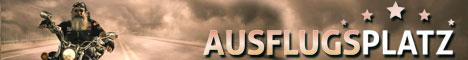 www.ausflugsplatz.de