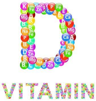 wissen die zehn symptome eines vitamin d mangels. Black Bedroom Furniture Sets. Home Design Ideas