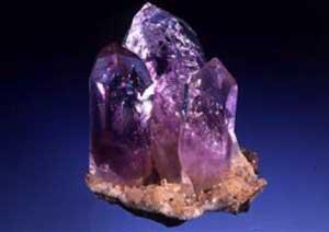 Kristalle 3 Bildquelle: transinformation.net