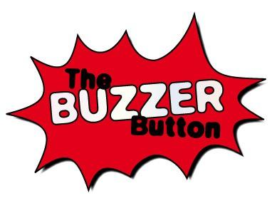 buzzer button